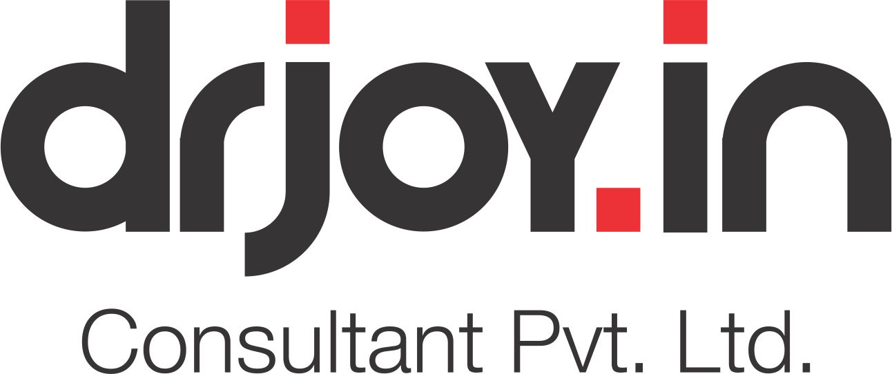 drjoy.in Consultant Pvt Ltd.
