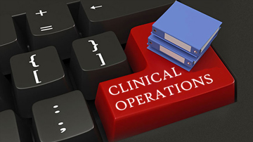 CLINICLAL OPERATION copy