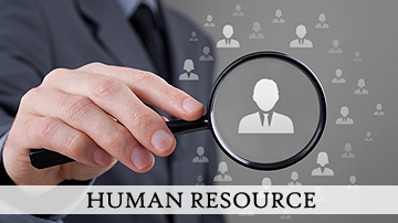 HUMAN RESOURCE copy